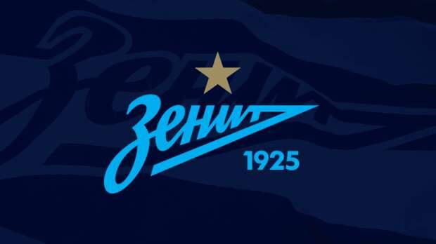 Соотечественники украинского футболиста раскритиковали его пост о Дне Победы