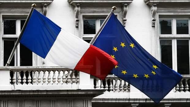 Жесткие методы ведения кибервойны: Минобороны Франции представило новую доктрину
