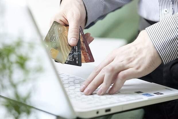 Весной 2021 появилось 150 мошеннических сайтов для обмана российских туристов