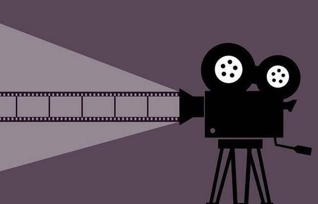 ВСеверной Осетии завершились съемки нового фильма Карена Оганесяна