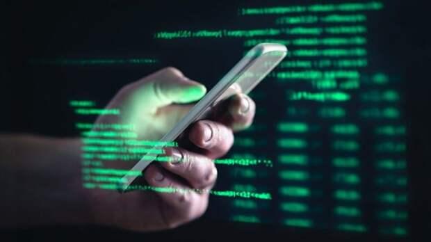 Мошенники придумали новую схему обмана через WhatsApp. Как ихраскусить?