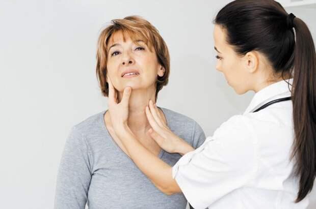 Картинки по запросу Помоги своей щитовидке быть здоровой