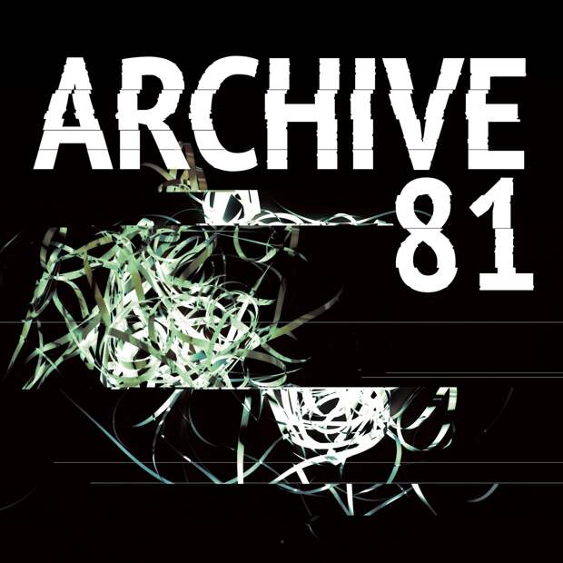 Джеймс Ван адаптирует для Netflix хоррор-подкаст Archive 81