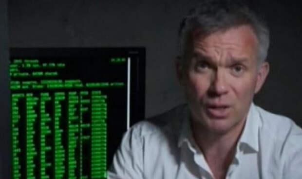 CNN: «астрономические цифры» — в эпоху пандемии серьёзные кибератаки участились вдвое
