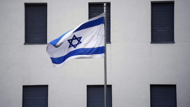 ХАМАС выдвинул ультиматум Израилю
