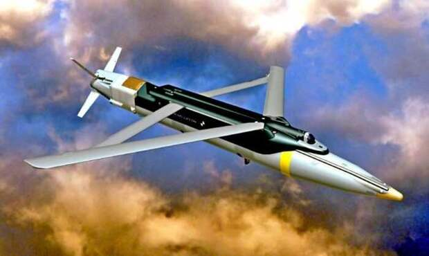 Израильский F-16 сделал ошибку и стал лёгкой мишенью для сирийских ПВО