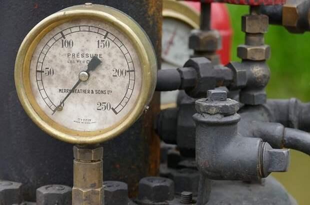 Постпред РФ: Будапешт согласовал с ЕК детали газового контракта с Россией