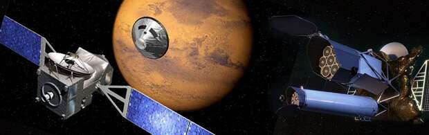 «Наука-отмазка»: скольких миллиардов лишится Роскосмос