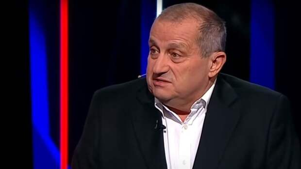 Кедми рассказал, почему РФ не пойдет на присоединение республик Донбасса