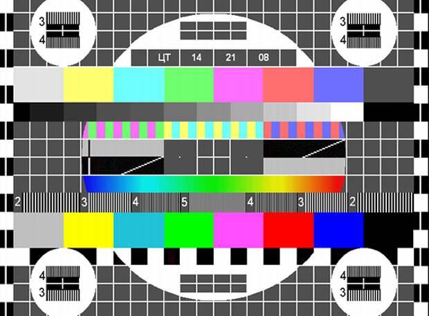 teleformats-secam-for-dv