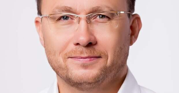 Генеральный директор Tele2 оставит свою должность — СМИ