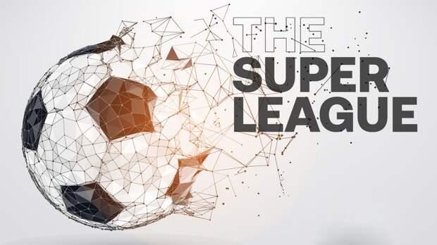 «Сейчас РПЛ – трамплин-лига второго дивизиона». Готов ли «Зенит» к Суперлиге и интересен ли проекту русский рынок