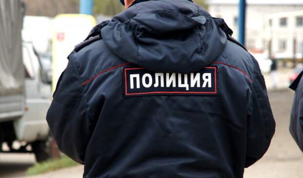 Тюменский магазин пытались ограбить дважды за несколько часов