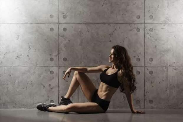 Женская одежда для тренировок: о чем надо знать перед покупкой