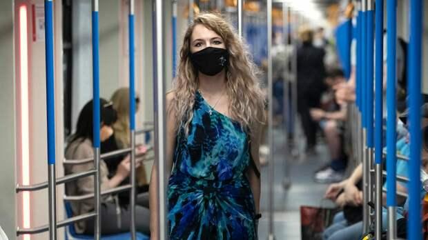 Без выхода: Пришлось в метро делать искусственное дыхание рот в рот