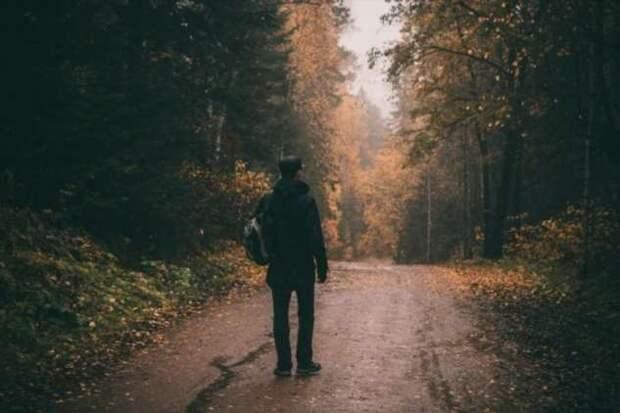Что такое сила Рода и как получить его благословение