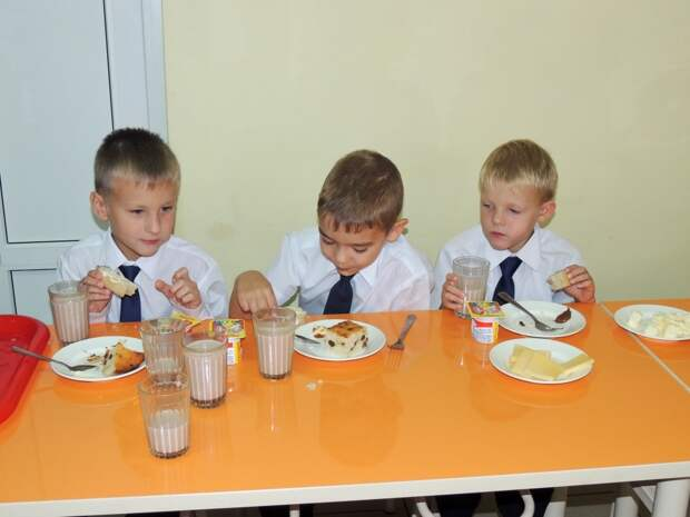 Вкус запеканки из детского сада помнят все.