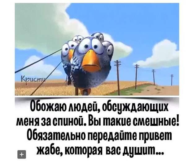 Семья отдыхает на море, мужик склеил модельку корабля и опускает ее на воду...