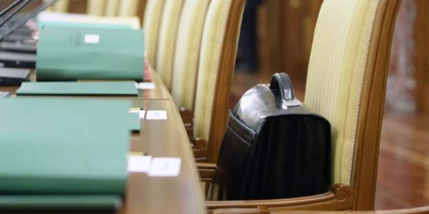 Прокуратура пошла на выборы Перми