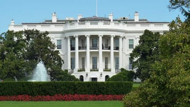 Джен Псаки заявила, что Вашингтон не хочет противостояния с Москвой...