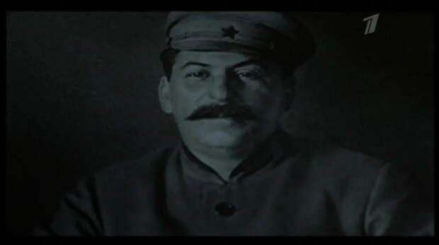 """Последний фильм режиссера """"Белого солнца пустыни"""". Феерическая антисоветская клюква."""