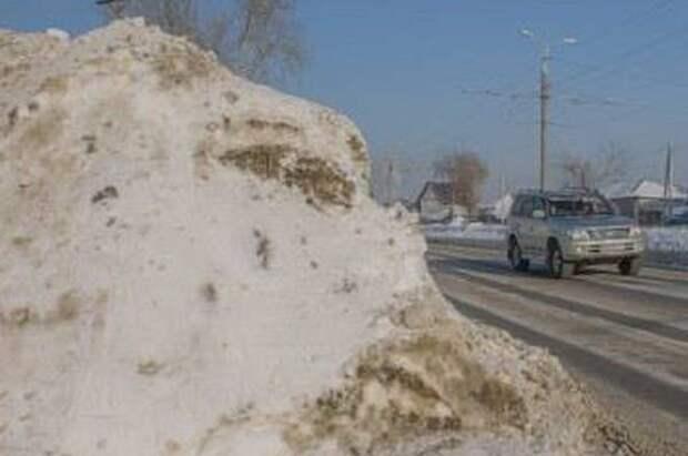 Камчатский суд не нашел вины дорожных служб в смертельном ДТП
