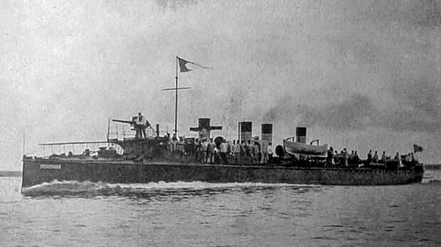 3 подвига русской армии и флота в войне с Японией