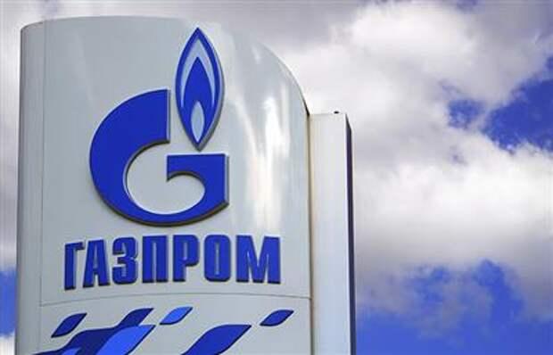 В ближайший год цены на газ и СПГ могут оставаться на повышенным уровне