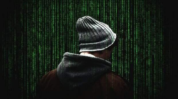 Хакера осудили вРостовской области зарассылку вируса властям