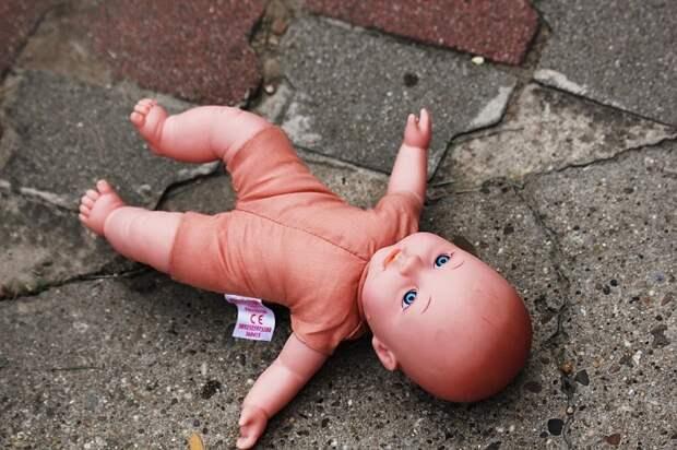 В Краснодаре бывшую заведующую детсадом осудят за гибель ребенка