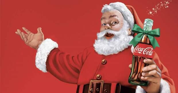 Тайка Вайтити снимет рождественскую рекламу для Coca-Cola