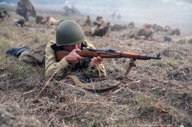 Две мировые, три революции. /Фото: vik-patriots.ru.