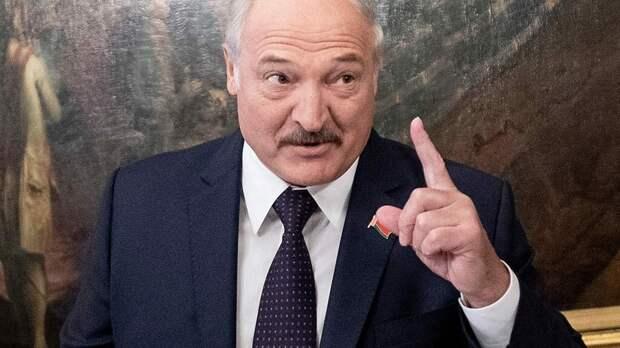 Во сколько Росиии обходитмся дружба с Александром Лукашенко