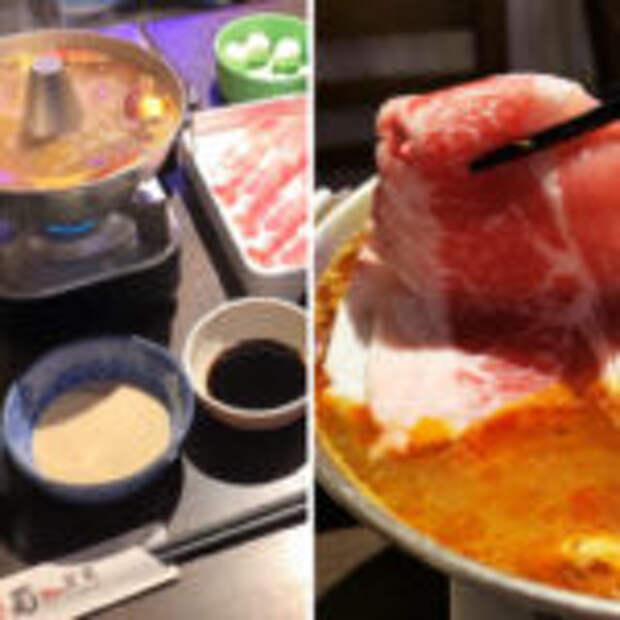 Магазины самостоятельного приготовления пищи стали новым трендом в Японии