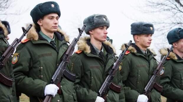 Киев придумал новый план по Донбассу и ждет одобрения Москвы