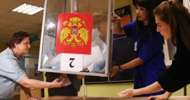 «Я против «Единой России», меня накажут?» — что показал сбор подписей в Севастополе