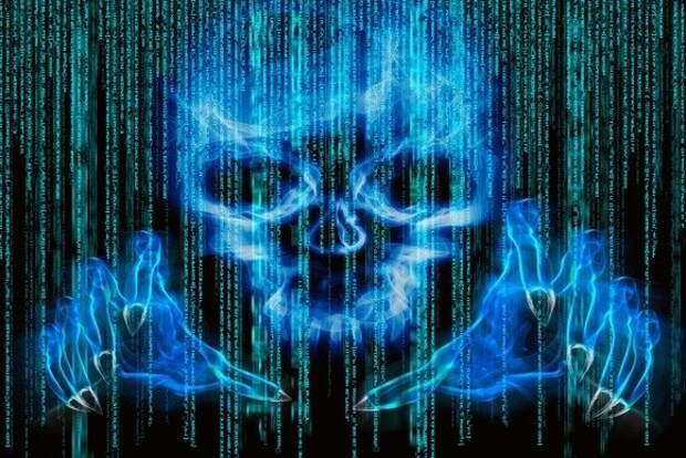 Вот как тут без брани: в Британии заявили о новом кибероружии