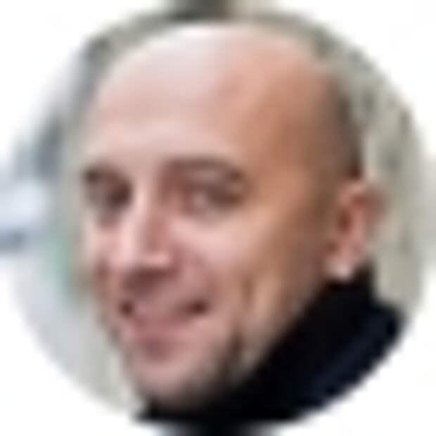 Захар Прилепин: Украинская сторона не остановится, пока мы не войдем в Киев