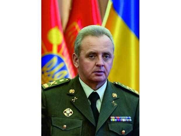 Реальна ли новая война в Донбассе?