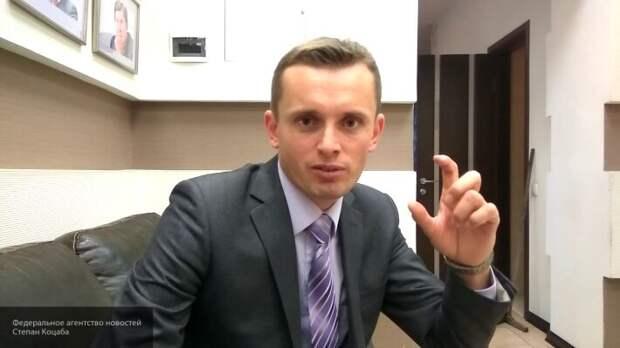 Бортник рассказал о потере источника доходов украинцами после выборов