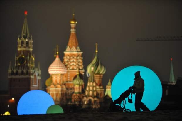 После мер Роскомнадзора против Twitter «легли» сайты Кремля и Госдумы