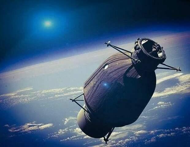 """Работы по многоразовому кораблю """"Заря"""" (изделие 14Ф70) были развернуты в соответствии с Постановлением от 27 января 1985 года. 22 декабря 1986 года Илон Маск, СССР, заря, космос, мкс"""