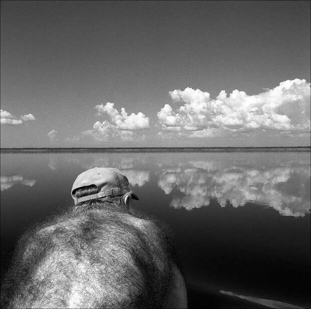 Фотограф Александр Кустов 4