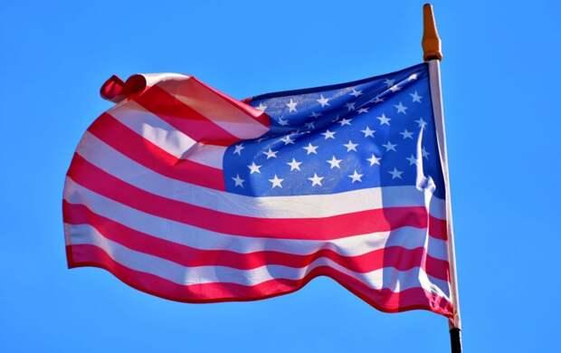 США ввели санкции против украинца и трех россиян за вмешательство в выборы