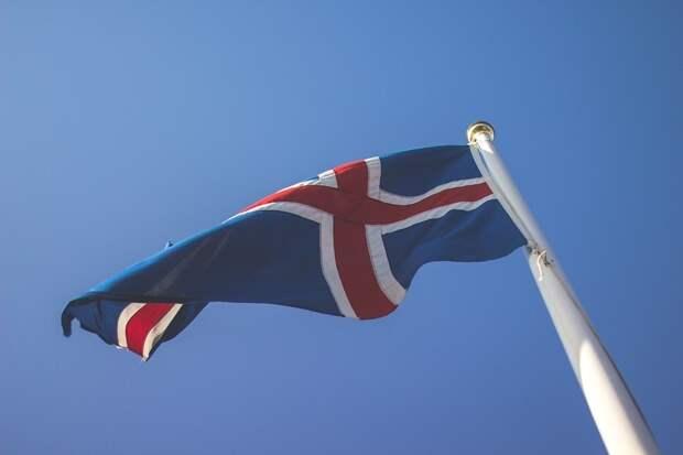 «Тресковые войны»: как крохотная Исландия трижды побеждала Великобританию