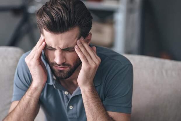 Смертельная усталость. Как не прозевать первые симптомы ВИЧ