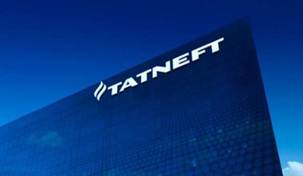 """""""Татнефть"""" в сентябре добыла более 2 млн тонн нефти"""