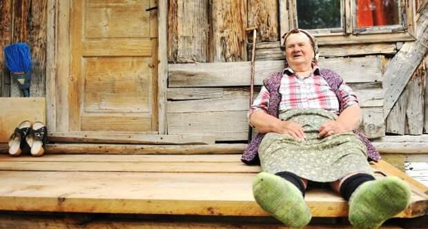 Блог Павла Аксенова. Бизнес-план и Серый Волк. Фото zurijeta - Depositphotos