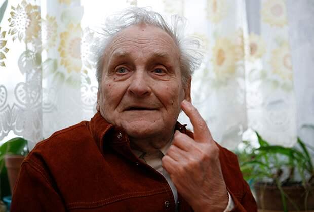 Василий Кононов, 2008 год