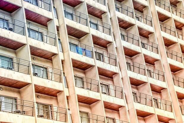 Bowever, Фасад, Архитектуры, Здание, Дом, Окна